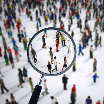 Find a Person People Search